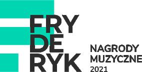 FRYDERYK 2020